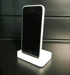 iPhone 5c 16 Gb White