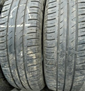 185/65 R15,4шт,Continental Conti Eco Contact-3