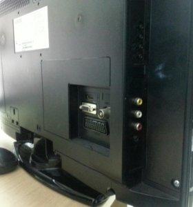 """Телевизор 22"""" Vestel LCD TV 22880"""