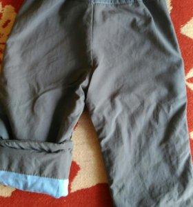 Ветровка(куртка,штаны)