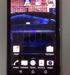 Sony D2303 M2 LTE