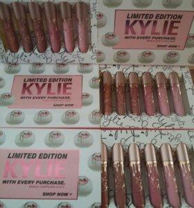Kylie 6 в1