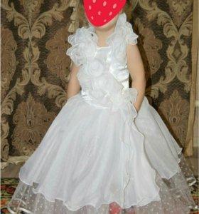 Для маленьких принцесс!!!