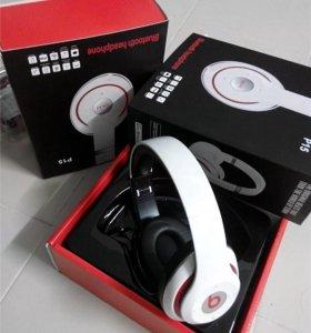 Bluetooth наушники Beats