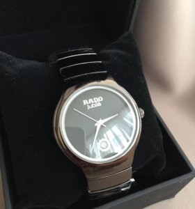 Часы унисекс RADO JUBILLE