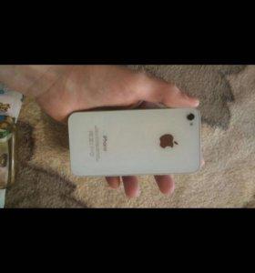 iPhone 4s 32 обмен