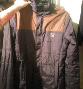 Легкая куртка, ветровка armani, торг