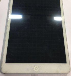 iPad mini 16 gb 4g