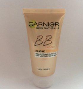 BB-крем / тональный крем от GARNIER