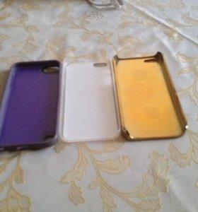Для iPhone 5s