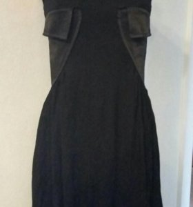 Платье by besoin (новое)