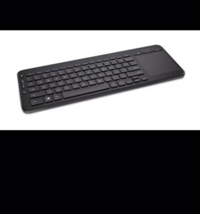 Клавиатура для ТВ