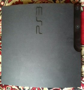 Playstation 3 320 GB