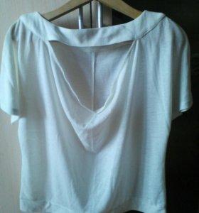 Блуза 44-46.