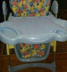 Продаю стульчик