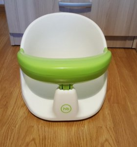 Сиденье для ванной Happy Baby Favorite