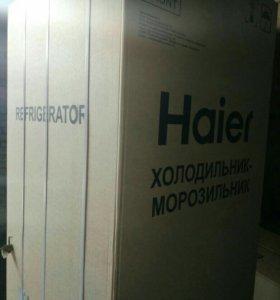 Haier C2F 637