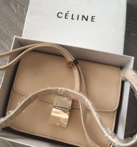 Сумка Celine BOX