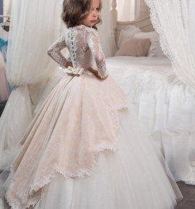Fg0530 платье