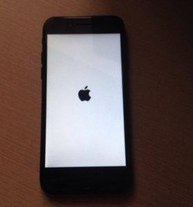 Реплика айфона 7