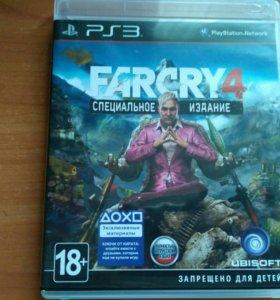 Gta 5,Farcry4,Destiny.