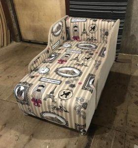 Детский диван со склада