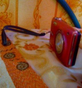 Цыфравик Nikon 4.6-27.6mm