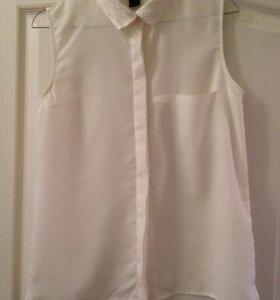 Блузка,рубашка,кофта