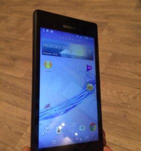 Sony Xperia m2 aqua. dual sim
