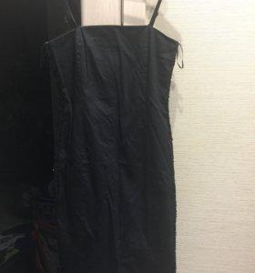 Платье вечернее mexx