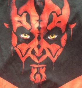 Джемпер Дарт Мол, Star Wars/Звездные войны