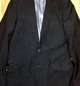 Пиджак мужской Mexx