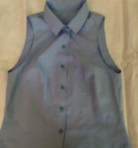 Блуза,рубашка,кофта