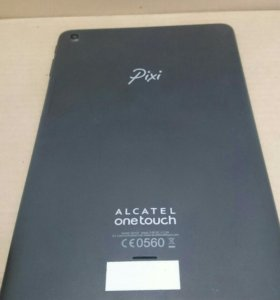 Alcatel one touch Pixi 3 9010x
