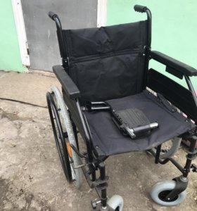 Инвалидное креслр