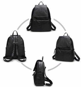 Рюкзак сумка