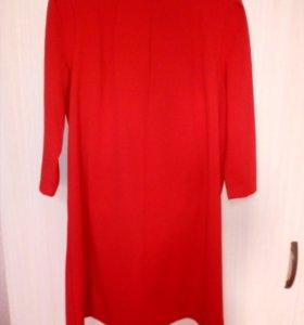 Платье Incity 48-50