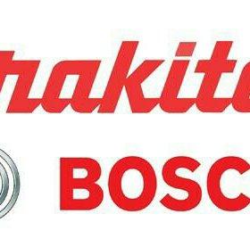 Makita Bosck
