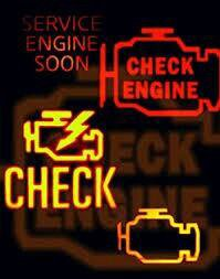 Адаптер диагностика автомобиля ELM327