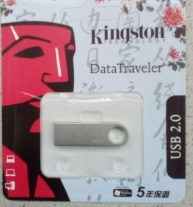 Usb flash drive 16gb