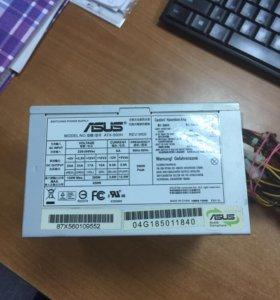 Блок питания Asus ATX 450w