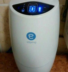 Фильтр бытовой очистки воды eSpring