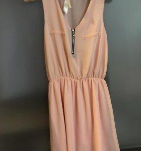 Платье из Египта 😻🔥