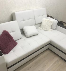 Продам новый диван