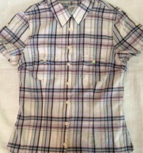 Рубашка,блуза,кофта