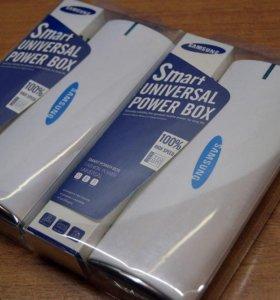 Power Bank Samsung 20000mAh