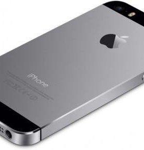 Айфон 5 на 64 ГБ