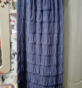 Платье/юбка