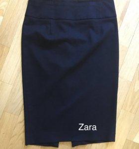 Юбка Zara