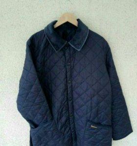 Куртка Barbour Liddesdale jacket L